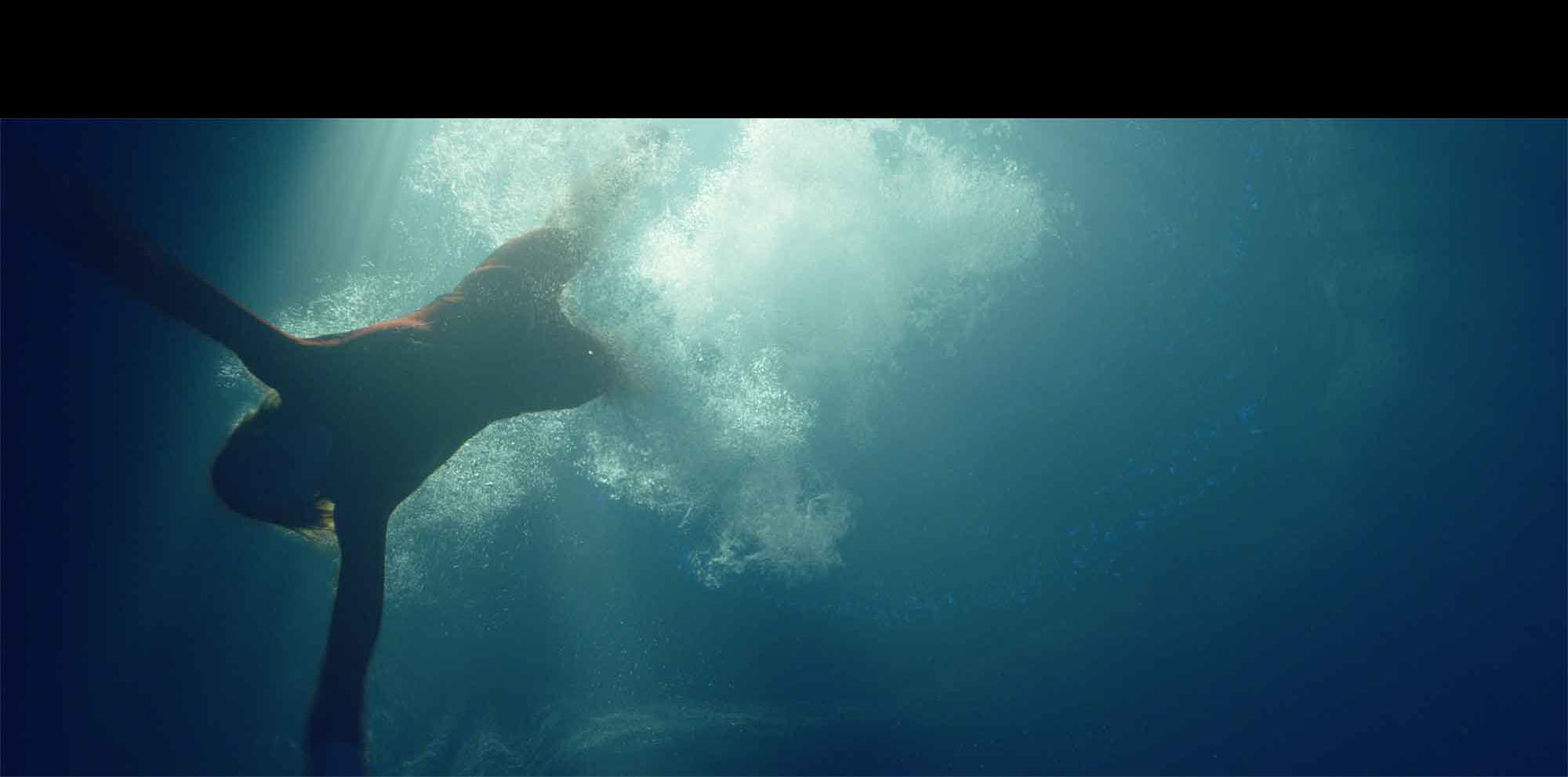 Sea Fever opens in cinemas